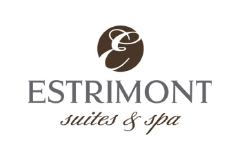 Estrimont Suites & Spa