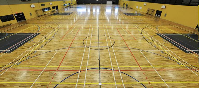 centre_sportif_la_ruche