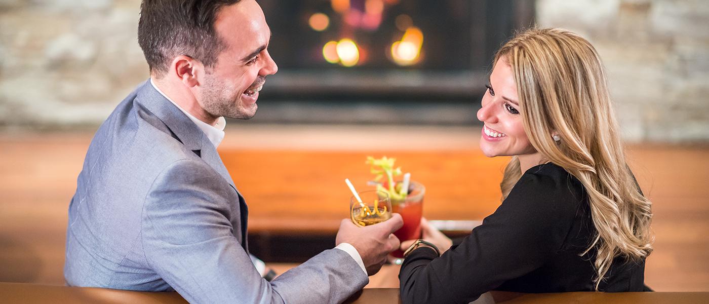 couple-drink-767x341