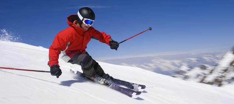 Forfait Escapade ski