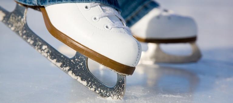 patin_sentier_glace_magog