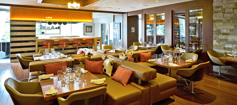 restaurant_gastronomique_grillades_magog_orford