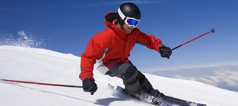 ski_cantons_de_est