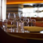 Pierre de feu - Gourmet Dining Magog-Orford