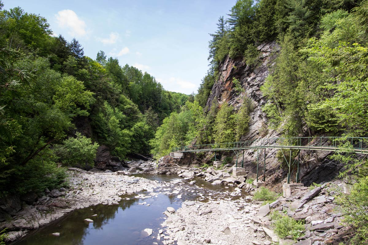 gorge-coaticook-01