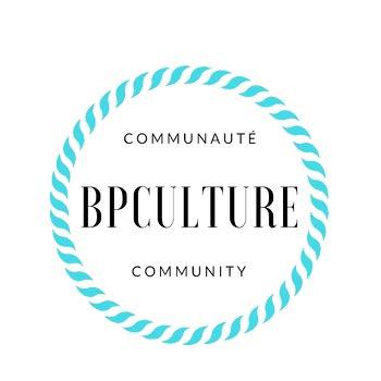 bp-culture-logo