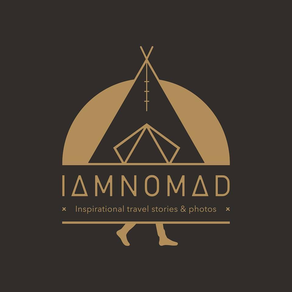 logo-iamnomad