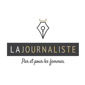 logo-lajournaliste
