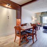 Chambres Loft