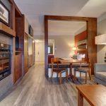 Suites standards