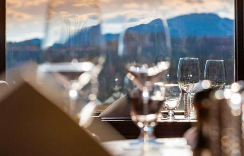 restaurant-avenue44-galerie (1)