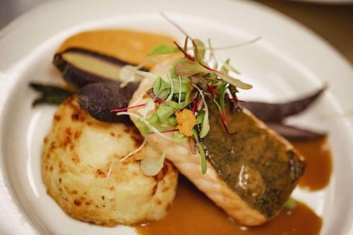 restaurant-avenue44-galerie (12)