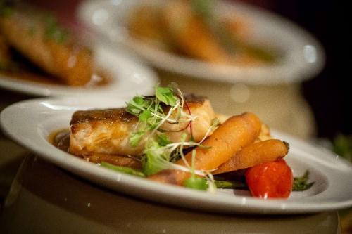 restaurant-avenue44-galerie (13)