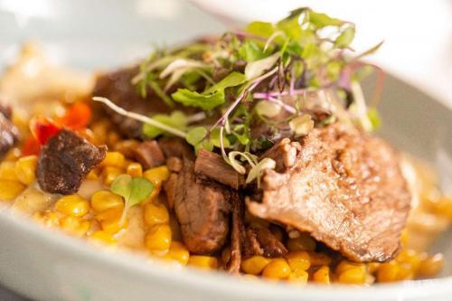 restaurant-avenue44-galerie (14)