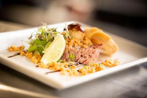 restaurant-avenue44-galerie (15)
