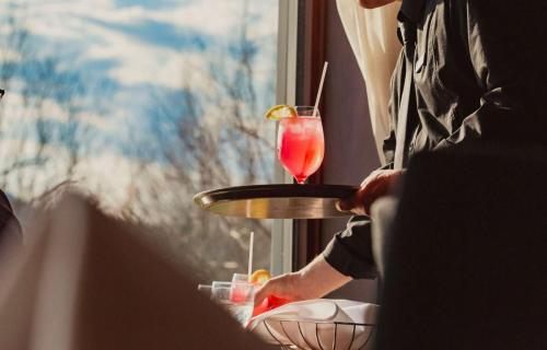 restaurant-avenue44-galerie (2)