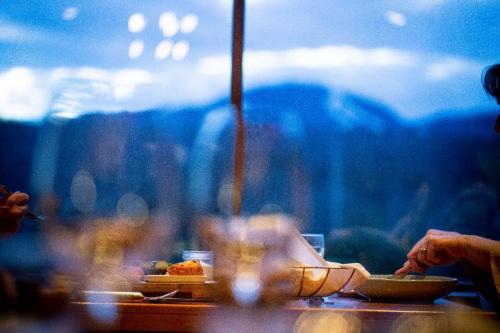 restaurant-avenue44-galerie (23)