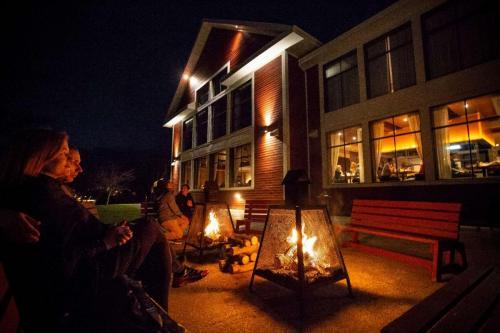 restaurant-avenue44-galerie (28)