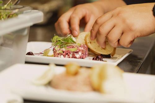 restaurant-avenue44-galerie (7)